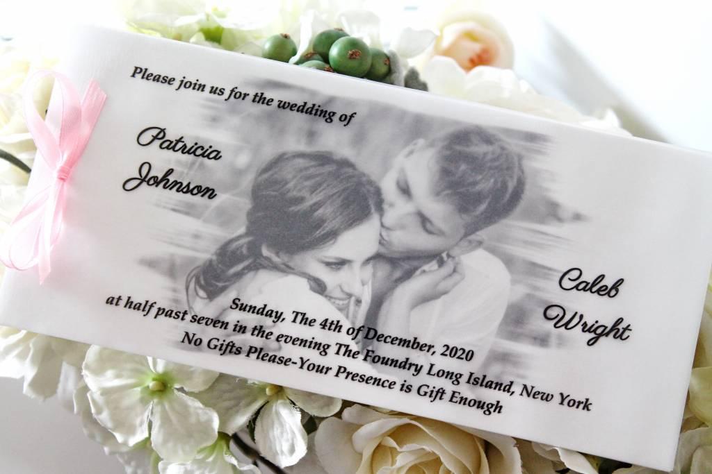 Esküvői meghívó pausszal 01