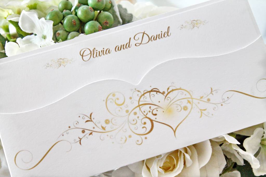 Kártyás esküvői meghívó 01
